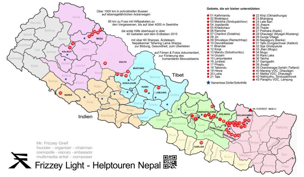Nepalkarte 2020-43